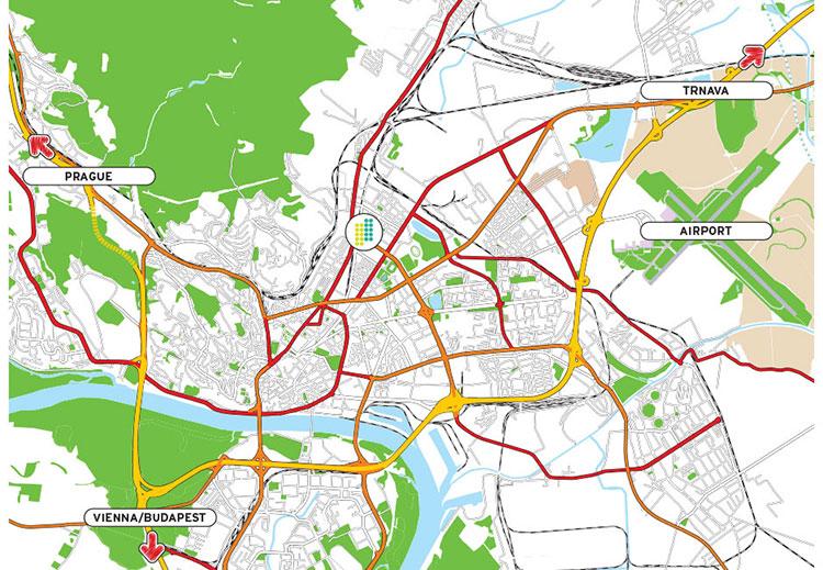 bratislava-mapa